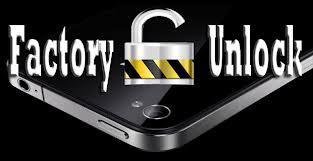 iPhone AT&T unlock