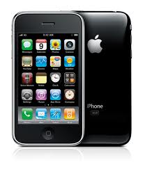 IMEI Unlock iPhone 3GS