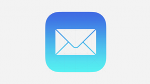 iOS 7 Mail App tips