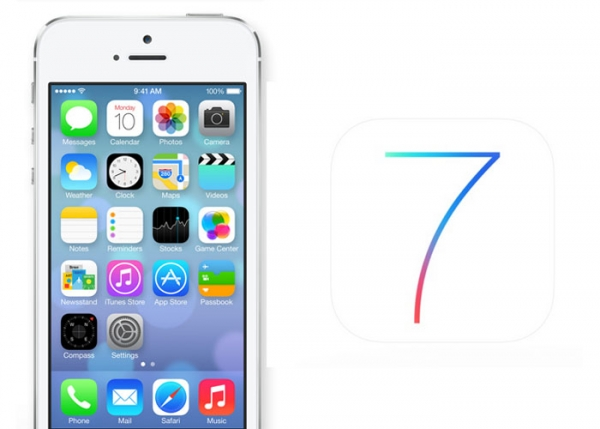 Untethered iOS 7 Jailbreak for iPhone 5s, 5c, 5 and 4s