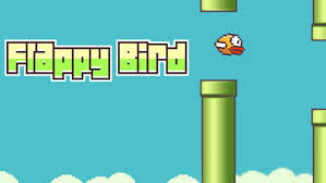 Flappy Bird Download - How  ...