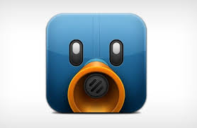 Tweetbot 3 App Review