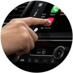 CarPlay App