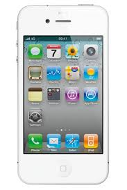 Nested Folders on iOS 7.1 version