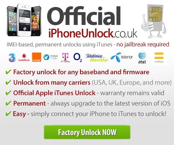 Ee co uk unlock iphone zip / Bloodhound coin csgo keys