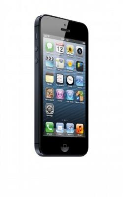 Unlock US iPhone Carrier