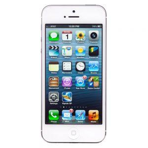 IMEI Unlock iOS 8