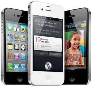 Unlock USA iPhone