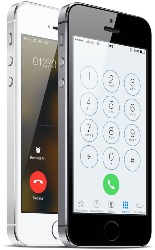 Unlock Iphone C Ee