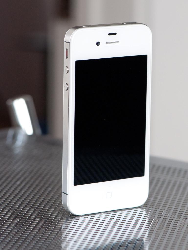 unlock iphone 4 with 7 1 2 ios version pangu ultrasn0w and imei unlock unlock ios 7 1. Black Bedroom Furniture Sets. Home Design Ideas
