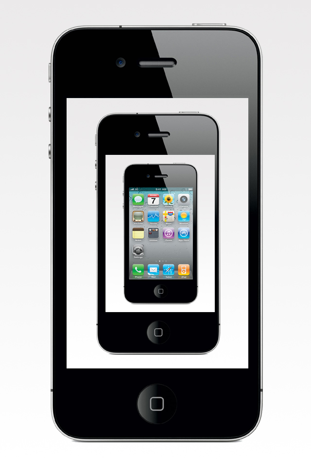 iphone 4 unlock how to unlock iphone 4 on ios 8 unlock ios 8 10887