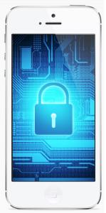 iCloud Password Hack security measures