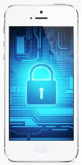PhoneClean Security