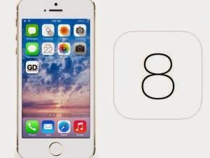 Unlock Iphone 5c For Free