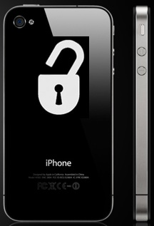 Official IMEI Unlocking Method