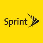 Sprint USA iPhone 6s Unlock