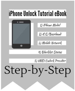 http://unlock.ultrasnow.eu/wp-content/uploads/2015/03/Complete-iPhone-Unlock-Tutorial-eBook-247x300.png