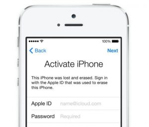 how to activate iphone 5 without sim imei icloud unlock for iphone 4 4s 5 5c 5s 6 7079