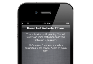 how to activate unlocked iphone how to unlock and activate iphone with any network 8760