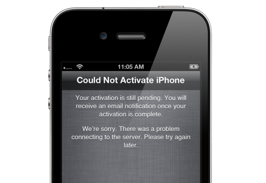 activating new iphone icloud tools how to remove an icloud account from an 1184