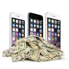 how much does it cost to unlock an iphone prices amp costs for unlocking your iphone 4 4s 5 5s 6 6 8665