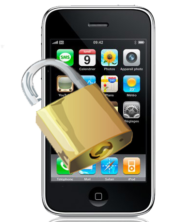 Know if my iPhone can be Unlock after it is Jailbroken