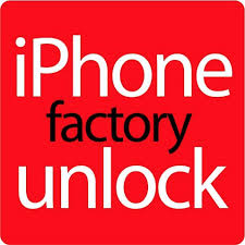 Factory Unlock Eligibility Check will show you if your iPhone can be IMEI Unlocked