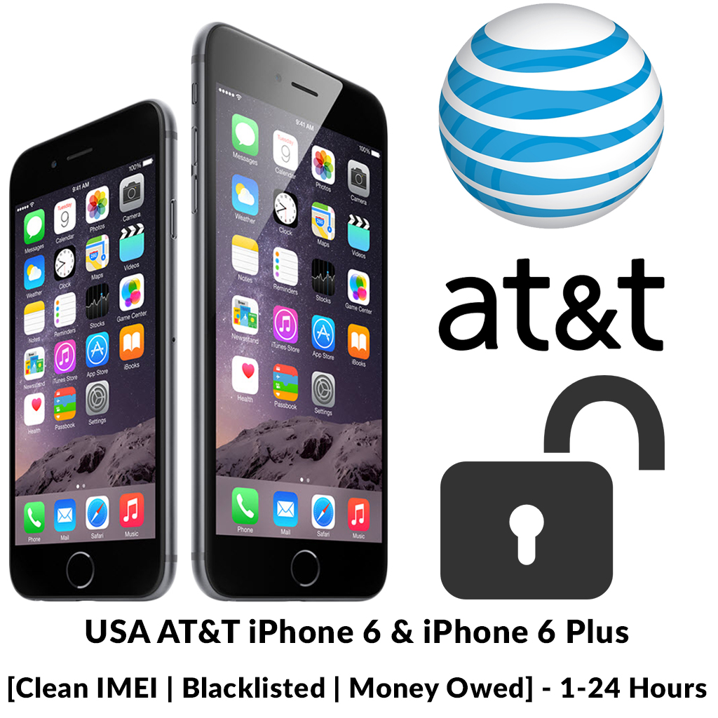 how to unlock at t usa network for iphone. Black Bedroom Furniture Sets. Home Design Ideas