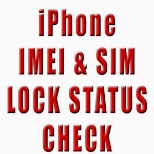 iPhone can be Unlock after it is Jailbroken - Network and Blacklist