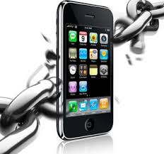 can i unlock my iphone faq if my iphone can be unlock after it is jailbroken 16756
