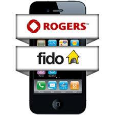 Rogers Canada iOS 9 iPhone Unlock