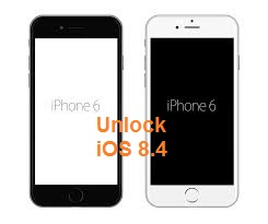 Softbank Japan iOS 8.4 iPhone Unlock