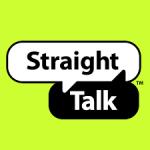 straight talk usa iphone unlock
