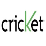 unlock a Cricket USA iPhone