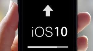 iOS 10 Errors and Bugs