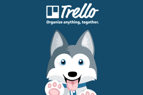 Best iPhone Apps for Project Managers-Trello