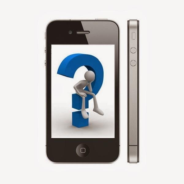 Unlock Telus Iphone  Free