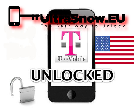 how to unlock a blacklisted iphone how to unlock blacklisted iphone tmobile amp unblacklist it 19193