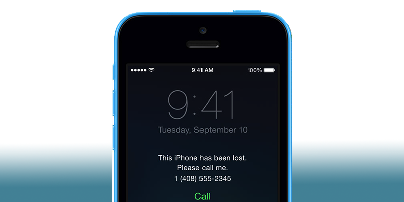 how to unlock a lost iphone iphone lost mode unlock get icloud contact info 19202