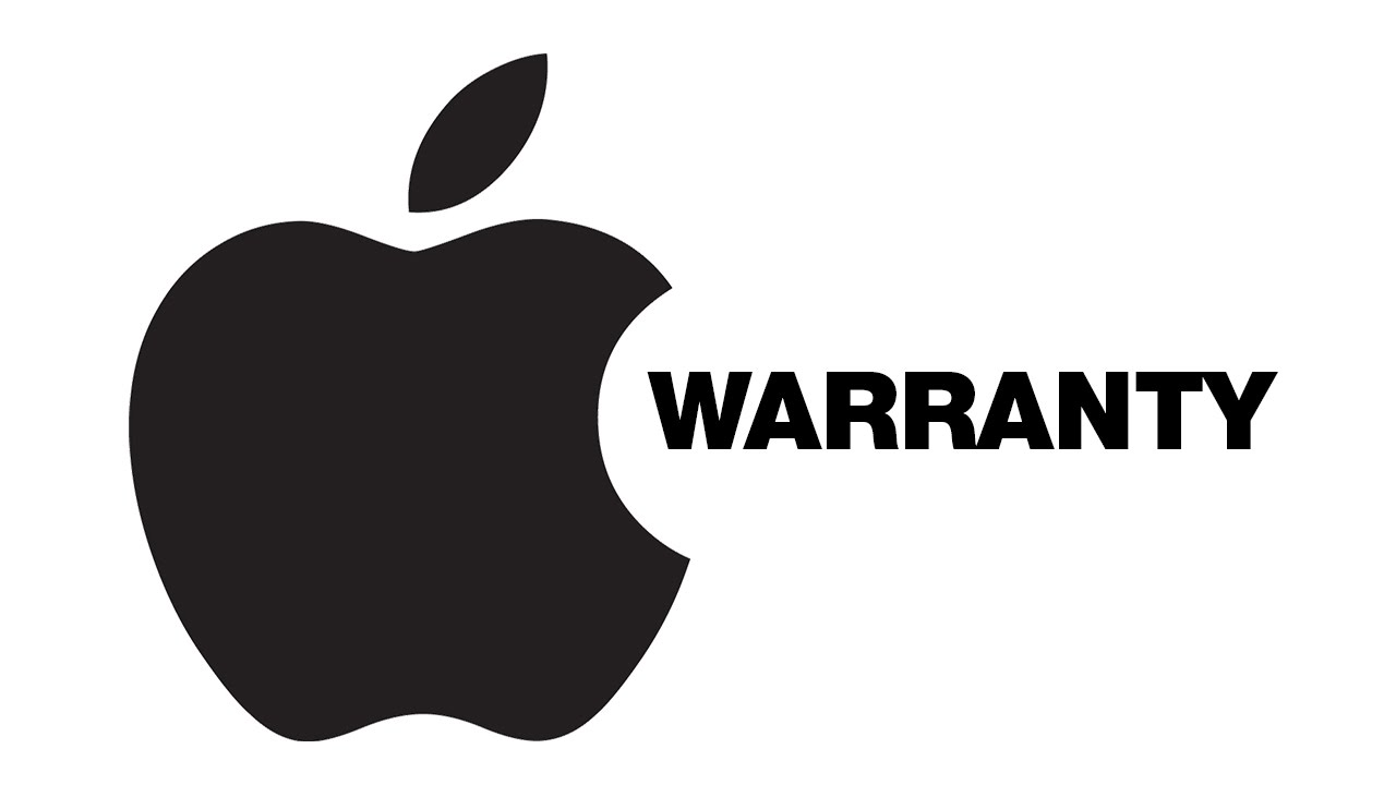 iPhone Insurance Claims-apple-warranty