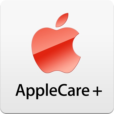 iPhone Insurance Claims-applecare