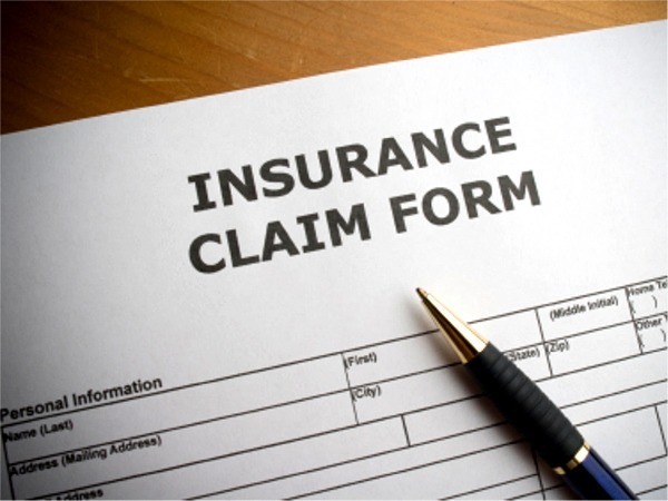 iPhone Insurance Claims: How to avoid buying a blacklisted