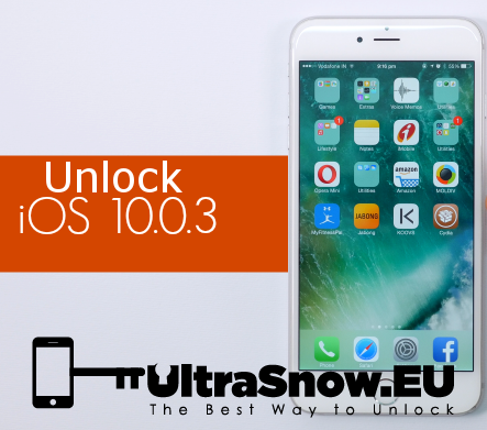 Unlock Iphone Se Ee