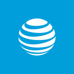Unlock AT&T used iPhone-AT&T