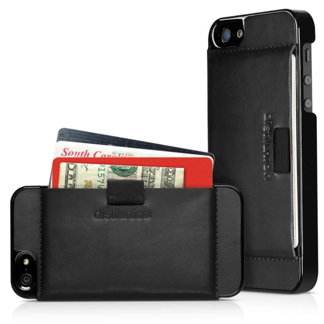 best cases for iPhone 7-distil-union-wally