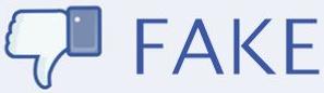 iOS 9.3.5 Carrier Unlock-fake