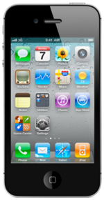 iPhone 4 Unlock Price