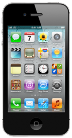 iPhone 4s Unlock Price