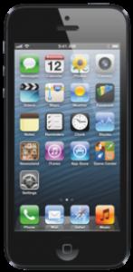 iPhone 5 Unlock Price