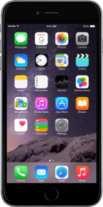 iPhone 6 Plus Unlock Price